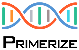 Idt dna molecular weight calculator blog dandk for How much template dna for pcr